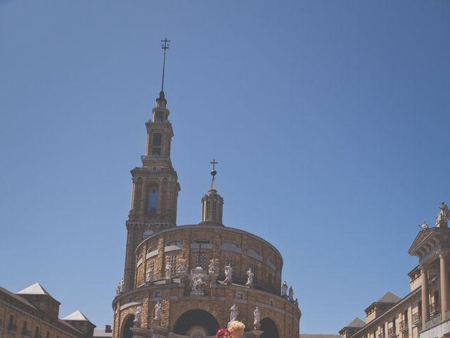 La boda de Lucía y Fanny en Gijón, Asturias 22