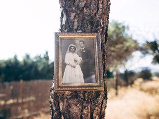 La boda de Nacho y Laura 3