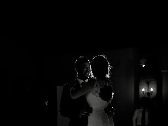 La boda de Fernando y Encarnación en Alcala De Guadaira, Sevilla 14