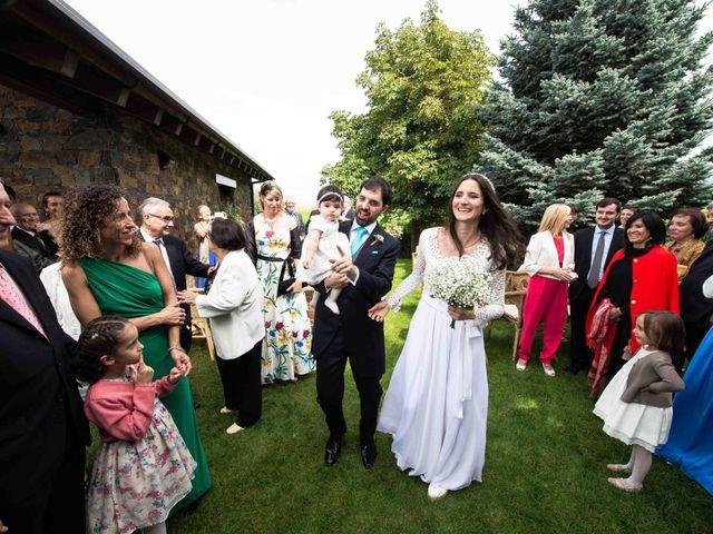 La boda de Aleix y Laia en Puigcerda, Girona 4