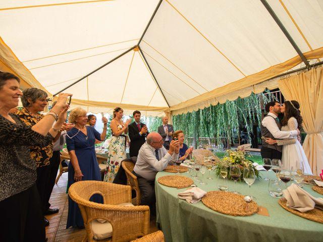 La boda de Aleix y Laia en Puigcerda, Girona 5