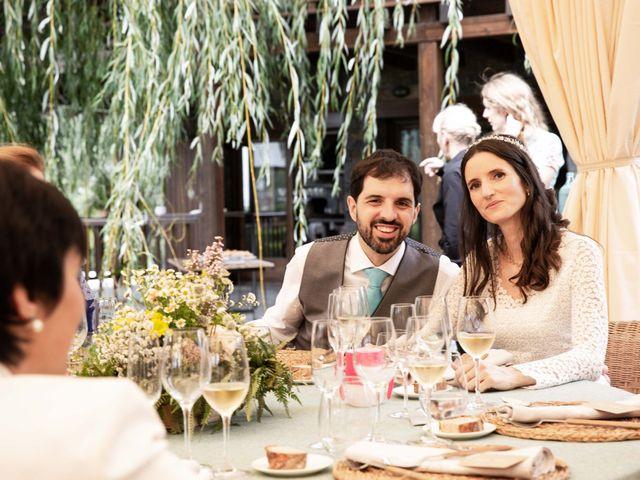 La boda de Aleix y Laia en Puigcerda, Girona 18