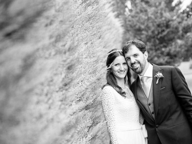 La boda de Aleix y Laia en Puigcerda, Girona 20