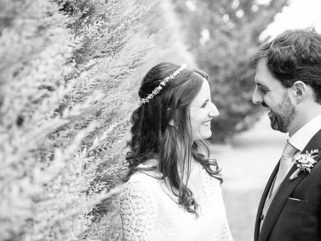 La boda de Aleix y Laia en Puigcerda, Girona 21