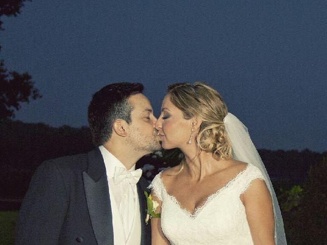 La boda de Miguel Ángel y Diana en Valencia, Valencia 1