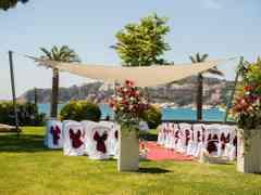 La boda de Elena y Eduard 34