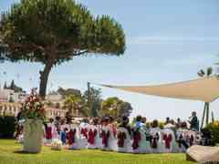 La boda de Elena y Eduard 36