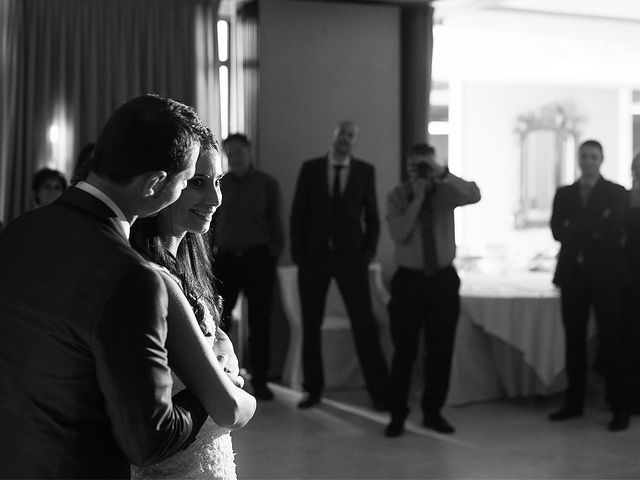 La boda de Eduard y Elena en S'agaro, Girona 72