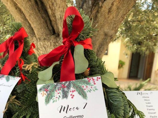 La boda de Martín y Mónica en Alacant/alicante, Alicante 6