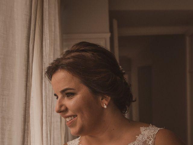 La boda de Dani y Montse en Capellades, Barcelona 27