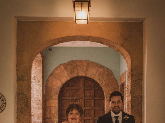 La boda de Dani y Montse en Capellades, Barcelona 33