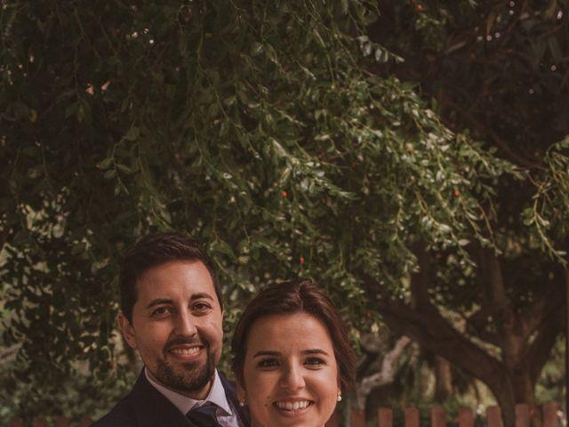 La boda de Dani y Montse en Capellades, Barcelona 63