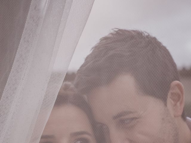 La boda de Dani y Montse en Capellades, Barcelona 65