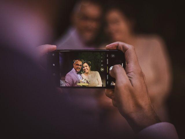 La boda de Dani y Montse en Capellades, Barcelona 85