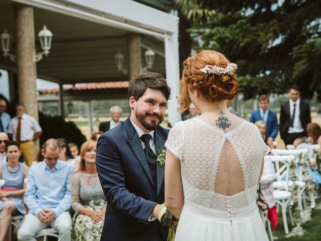 La boda de Cristian y Samara en Logroño, La Rioja 18