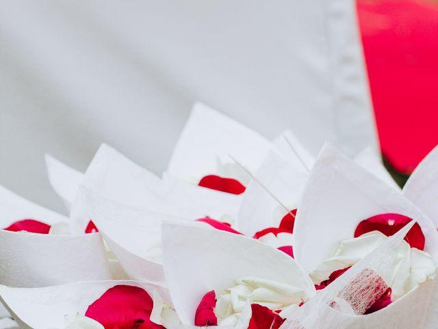 La boda de Gerard y Alicia en Calonge, Girona 83