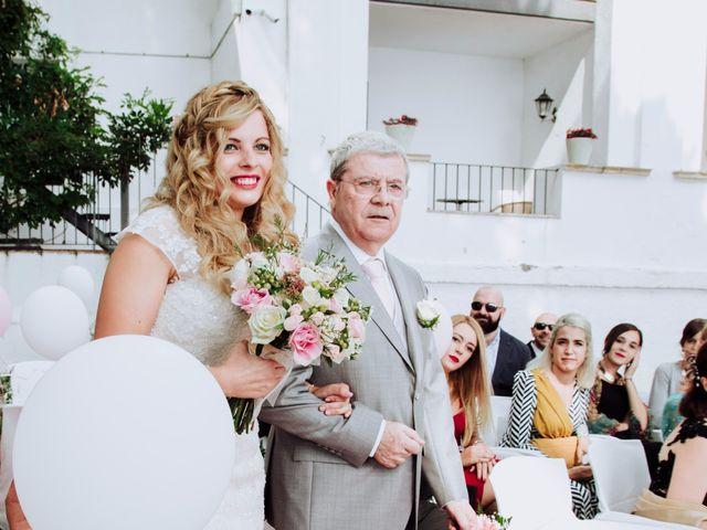 La boda de Gerard y Alicia en Calonge, Girona 96