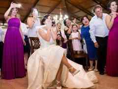 La boda de Almudena y Pablo 244