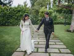La boda de Bea y Pablo 4