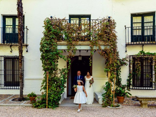 La boda de Javier y Elena en Toledo, Toledo 26