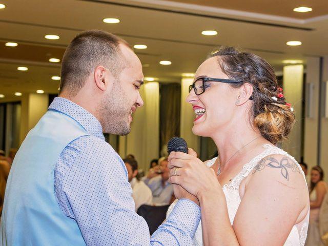 La boda de Ray y Nel en Salou, Tarragona 46
