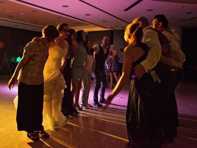 La boda de Ray y Nel en Salou, Tarragona 58