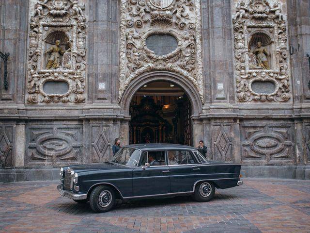 La boda de Pablo y Bea en Zaragoza, Zaragoza 11