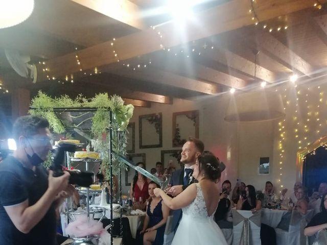 La boda de Pol y Mireia en Polinya, Barcelona 7