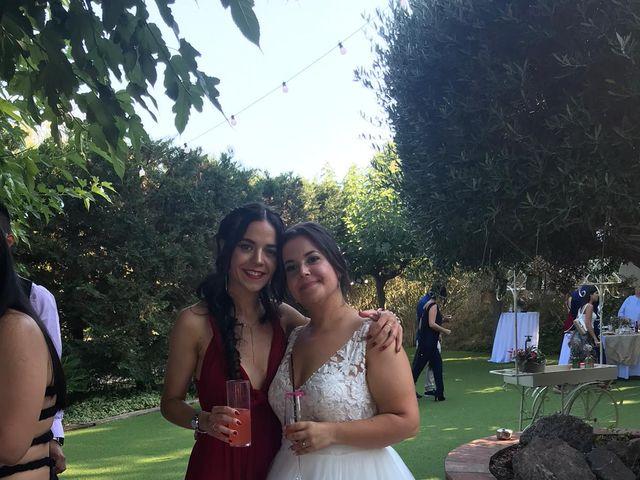 La boda de Pol y Mireia en Polinya, Barcelona 8