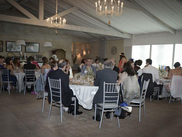 La boda de Jean Cristhian y Alicia en Argamasilla De Calatrava, Ciudad Real 48