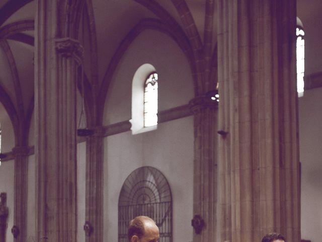 La boda de Ivan y Carol en Alcalá De Henares, Madrid 10