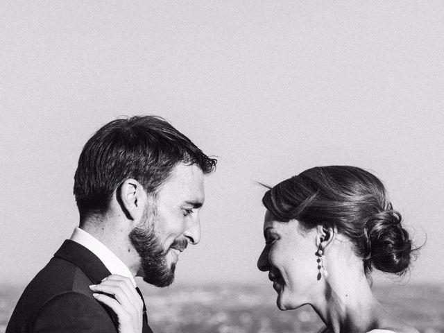 La boda de Chuso y Silvia en Galapagar, Madrid 21