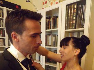 La boda de Soraya y Javier 2