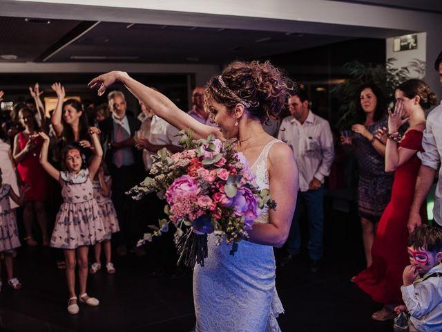 La boda de Juan y Carmen en Granada, Granada 51