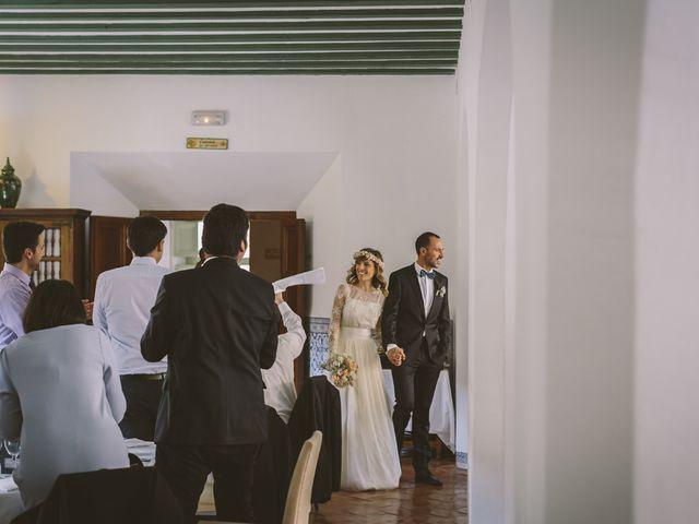 La boda de Iván y Cristina en Almagro, Ciudad Real 71
