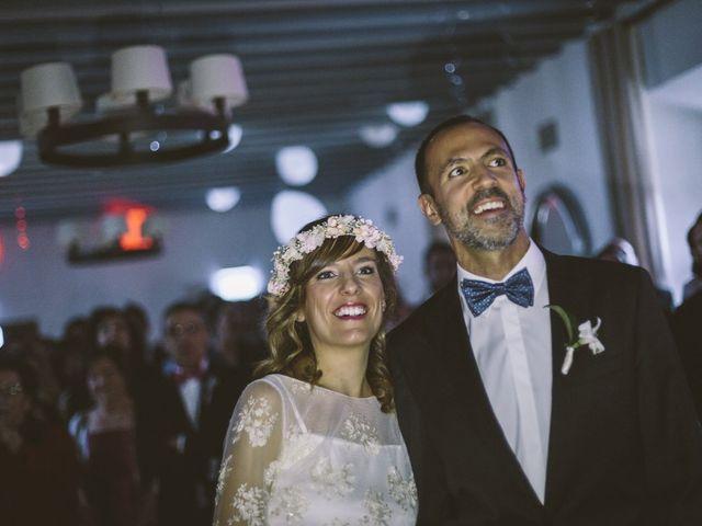La boda de Iván y Cristina en Almagro, Ciudad Real 76