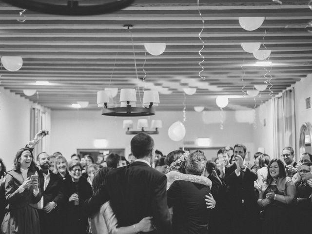 La boda de Iván y Cristina en Almagro, Ciudad Real 82