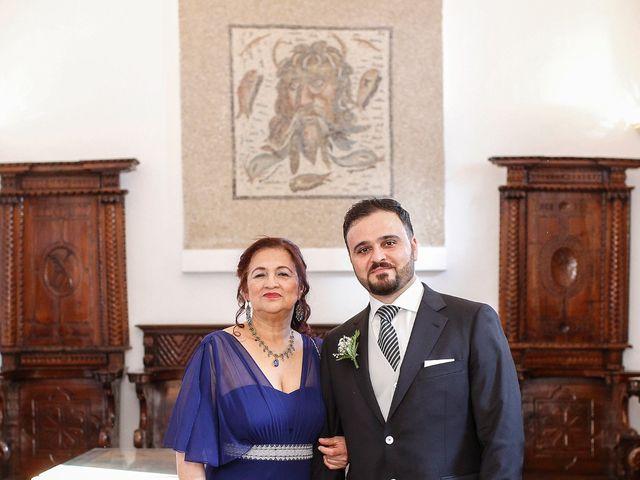 La boda de Melod y Elisabeth en Córdoba, Córdoba 7