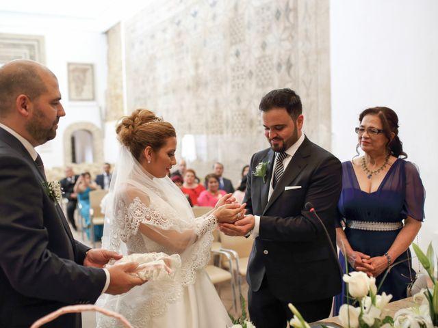 La boda de Melod y Elisabeth en Córdoba, Córdoba 8