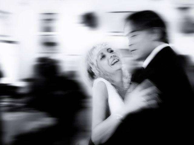 La boda de Joaquin y Lourdes en El Rocio, Huelva 31