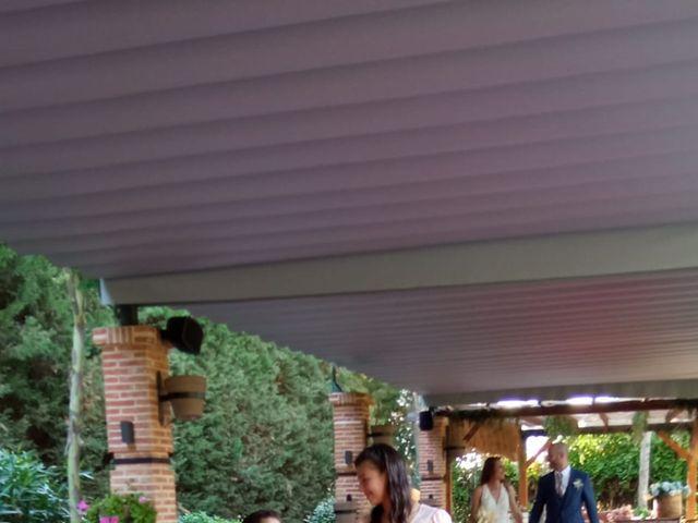 La boda de Dani y Desi y dani  en Illescas, Toledo 5