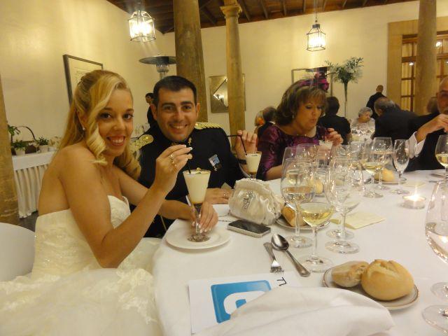 La boda de Sergio y Luz en Oviedo, Asturias 3