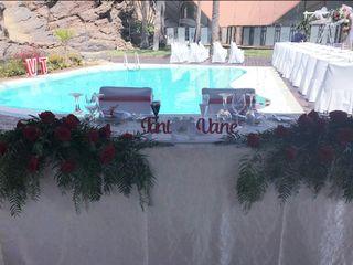 La boda de Vane y Toni 2