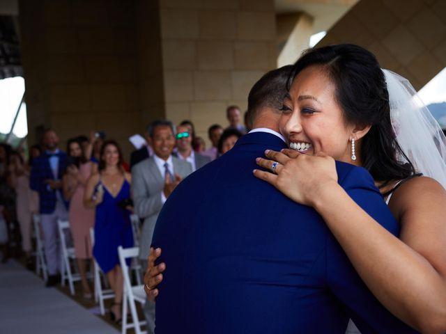 La boda de Nate y Linda en Elciego, Álava 23