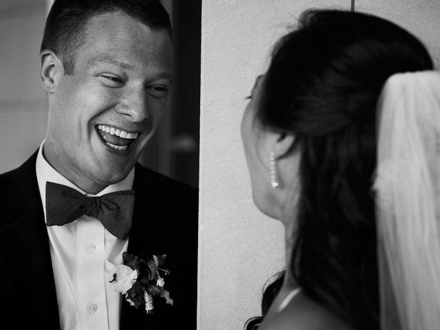 La boda de Nate y Linda en Elciego, Álava 30