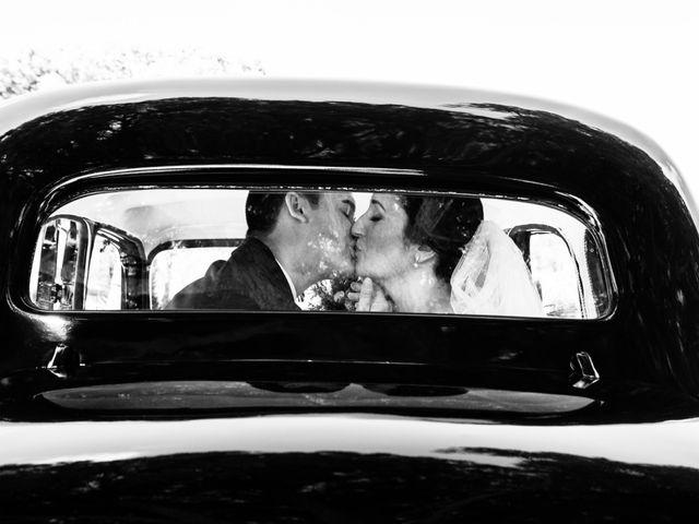 La boda de Isacc y Laura en Chiclana De La Frontera, Cádiz 52