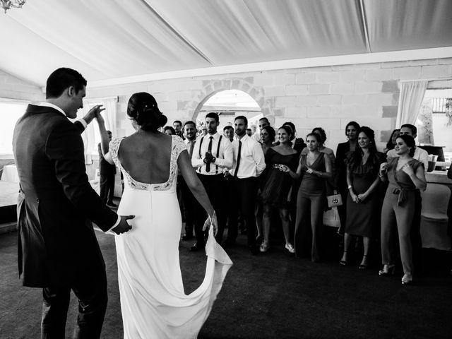 La boda de Isacc y Laura en Chiclana De La Frontera, Cádiz 75