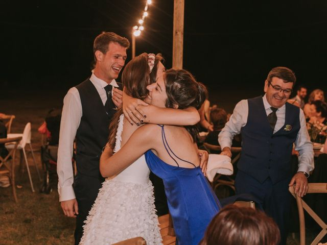 La boda de Carlos y Gemma en Arbucies, Girona 82