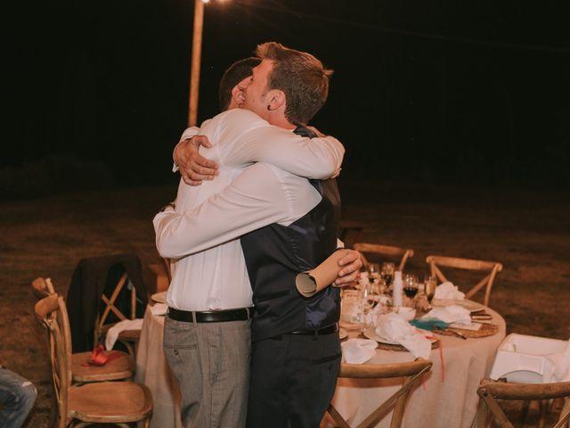 La boda de Carlos y Gemma en Arbucies, Girona 83