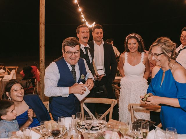 La boda de Carlos y Gemma en Arbucies, Girona 85